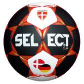 Select Handball SMU World Cup 2019 Preisvergleich