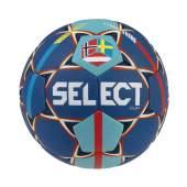 Select Handball Cup v20 Preisvergleich