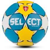 Select Solera Preisvergleich