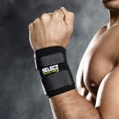 Select Handgelenk Bandage 6700 - XS/S Preisvergleich