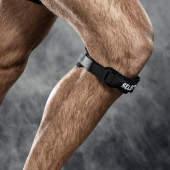Select Knieband Preisvergleich