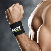 Select Elastische Handgelenk-Bandage Preisvergleich
