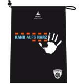 Select Ballbeutel Hand aufs Harz Preisvergleich