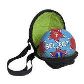 Select Handballtasche Preisvergleich