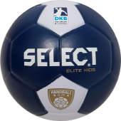 Select Bad Ball Kids Elite Preisvergleich