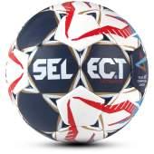 Select Ultimate CL Preisvergleich