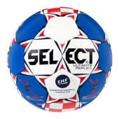 Select Ultimate Replica EHF Euro 2018 Preisvergleich