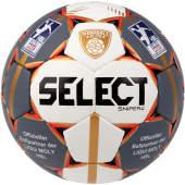 Select Handball Sniper 4 Preisvergleich