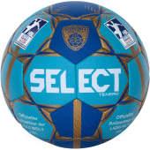 Select Handball Tenero Elite Preisvergleich