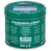 Trimona Handball Wax 500g Preisvergleich
