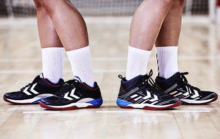 Schuhe Preisvergleich