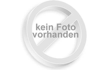 BRIO Bahn / Holzeisenbahn Preisvergleich