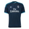 adidas Real Madrid 3rd Jersey Kinder