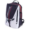 Babolat TC Donzdorf BACKPACK PURE STRIKE