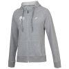 Babolat TC Donzdorf Exercise Hood Jacket Women