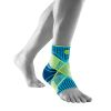 Bauerfeind Sports Ankle Support (links)