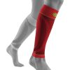 Bauerfeind Sports Compression Sleeves Lower Leg - Long
