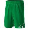 Erima Volleyballshorts 5-CUBES