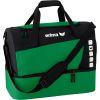 Erima Sporttasche mit Bodenfach 5 CUBES