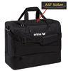 Erima AST CLUB 1900 2.0 Sporttasche mit Bodenfach
