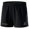 Erima AST Running Short Damen
