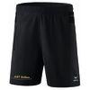 Erima AST Shorts