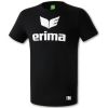 Erima HT-UH PROMO t-shirt