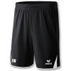 Erima HT-UH 5-CUBES shorts with inner slip