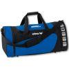 Erima HT-UH CLUB 5 sports bag S