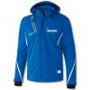 Erima HT-UH softshell jacket FUNCTION Kinder