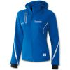 Erima HT-UH softshell jacket FUNCTION Woman
