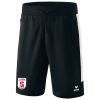 Erima TV Stammheim – Tischtennis SQUAD shorts