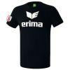 Erima TV Stammheim – Tischtennis PROMO t-shirt