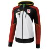 Erima TV Stammheim – Tennis PREMIUM ONE 2.0 training jacket Dame