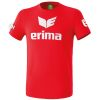 Erima TV Stammheim – Tennis PROMO t-shirt Kinder