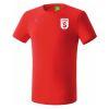 Erima TV Stammheim - Turnen STYLE t-shirt