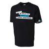 FUSSBALL2GO Fun-Shirt Waldmeister