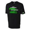 FUSSBALL2GO Fun-Shirt Gewinner Kinder