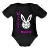 HANDBALL2GO Babybody Handball Bunny