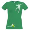 HANDBALL2GO T-Shirt Player Damen