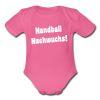 HANDBALL2GO Babybody Nachwuchs