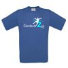 HANDBALL2GO T-Shirt Logo Kinder