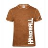 HANDBALL2GO T-Shirt Handball Used