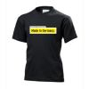 HVW-Handball2go Fun-Shirt Made in Germany Kinder