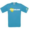 HANDBALL2GO Fun Shirt Harzbube Kinder