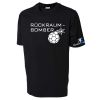 HANDBALL2GO Fun Shirt Rückraumbomber Kinder