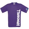 HANDBALL2GO T-Shirt Handball