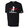 HANDBALL2GO Fun-Shirts Teufelsweiber
