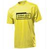 HVW-Handball2go Fun-Shirt Abwehrkräfte