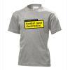 HVW-Handball2go Fun-Shirt Abwehrkräfte Kinder